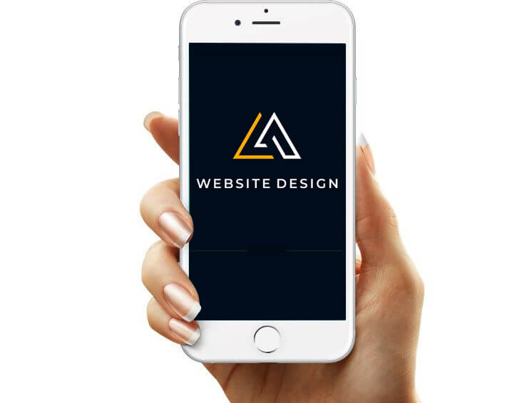 LA Website Design